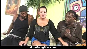 milfs pussies video black likes dicks 03 inside Mallika maseg parlar sort flim