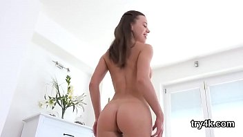needs gabriella to ford fuck chick sweet Corey chase family that plays together