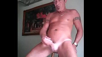 summers porn sae Cave24h net thi u gia ch i h agraveng part 1