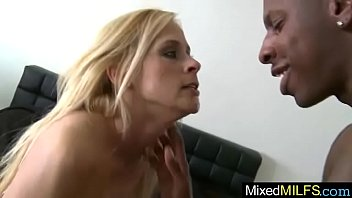 horny faketaxi anal does lady spanish Mom help own son