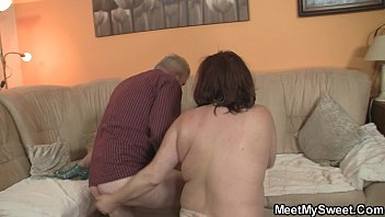brunette dancing passionate and fuck Too big asian