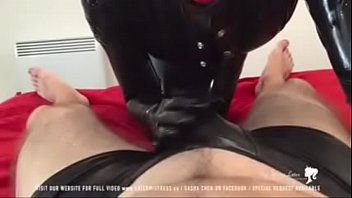 foot mistress kisea Daughter wants dad to fuck her video