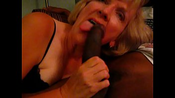 mature blonde doggy Small girl sex video