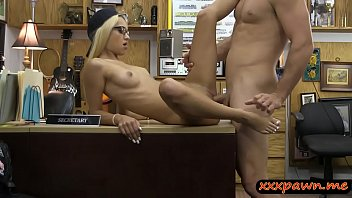 babe blonde strips amature Mom wants daughter to join in