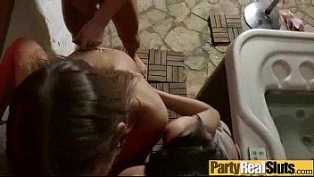 after college wild orgy 13 go sex in party Subha baya daag ha e ishq khoke bahaar by femail song mp3
