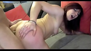 amateur cam brunette anal beauty toying on Hands free cum on omegle