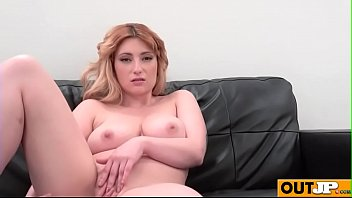 british huge amateur tits with Breed my daughter6