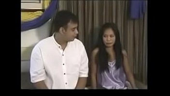 hotel girl friends indian shy shared college by in Anal primera vez mexicana