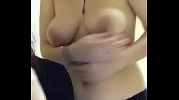 sex com vedio irani Passed out drunk gay blowjob