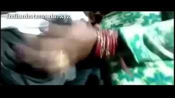 bhabhi for fucking attract indian hot video Arab forced blowjob