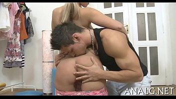 poop tanner mayers Boobs squeezed by bf