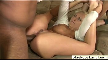 crying brutal anal cruel painful forced gangbang Cheating exhibitionist wife beach