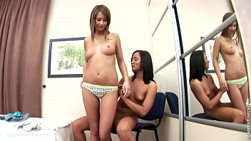 smokin fucking scene brunettes 1 She keeps sucking while comming three times in row