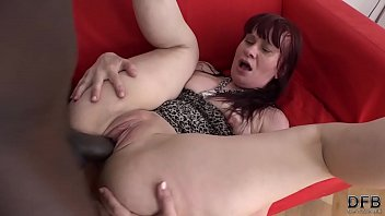 anal penis rough sex archive greater 8 Filming wifes massage