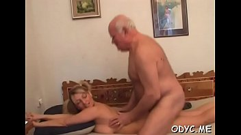 wet year pussy 36 juicy woman black old Gangbange by black gang