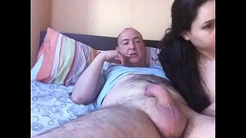 b part tongue two teasing Indian aunty fucking young