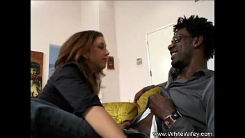 cock a big wants asian wife try to Son fak mom indain