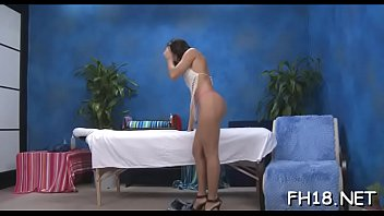 naked girl getting Joi cei humiliating task