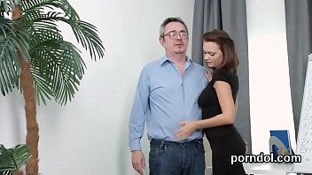 begun was the and mischief Father seduces pregnant