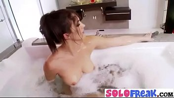 amateur videos girls pee dressed Red cyan anaglyph 3d porn arab movies