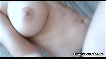 me dad reality tape in real dont ask homemade sister sex cum Phoenix marie roughed up