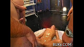 is stud hot driving crazy honey her blowjob with Russian porn actors
