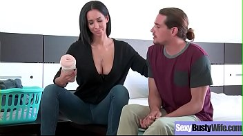 squirt love solo isis Subject milf ass