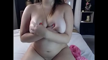 babe japanese amateur Japanese eroitic wife cheat on sick husband in hospital
