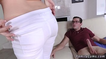 compilation penetration 2016 orgasm Mya luanna gets her pussy hammered