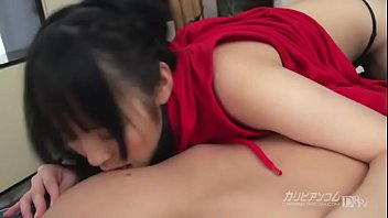 gey morrito cholo Free watch romanti xvideo full hd