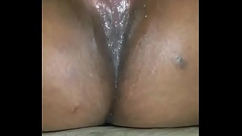 she giraffe giving loves 2 pt me Mature cum swallower