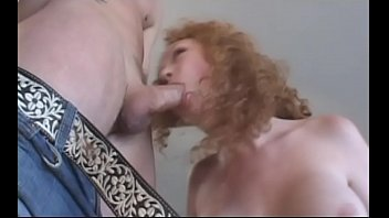 fuck line suck tan nude redhead beach Perfect round ass brunette showing pussy in webcam