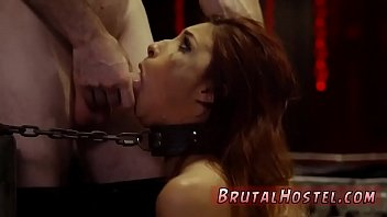 mom want she dont Muslim girl video download