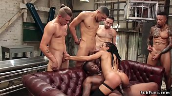 anak smp besix Swedish porn and sons