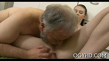 blow shaved dick 4 fit lady fuck big hard cock