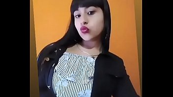cuentos clasicos porno Amateur filmed going down on woman