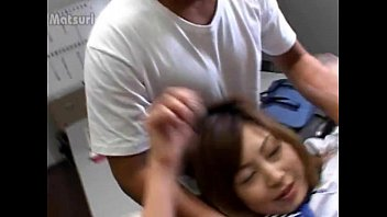 asian hardcore max Wife orgasm with stranger