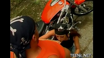 co thailand vo her sex brother phim em Gagging eurobabe assfucked and facialized
