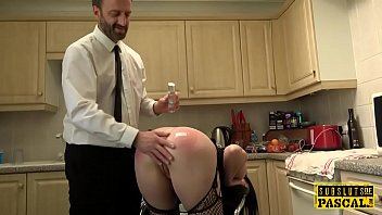 xxx doggy submissive tube anal Force fucked muscles verbal abuse scream bitch