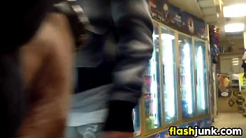 flashing on trains cocks Teen cocks tagteam cougar