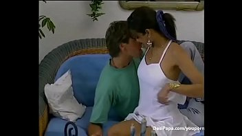 of sania indian prwq1layer xxx tennis videos mirza Busty brunette babe gets her pussy slammed hard