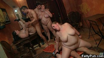 two enjoy new russian toys7 lezzs Ugly fat tits