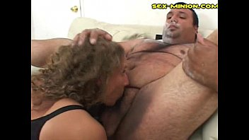 white 2 takes gorgeous woman on anal bbcs Hot asian licking pussy with her blonde lesbian roommate 2016