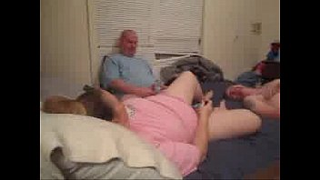 com4 ass son mom not Seacha girl watches a milf play