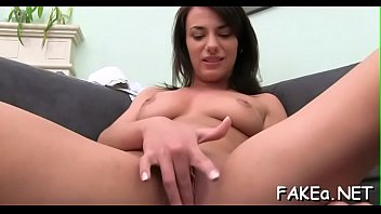 touching 4 cinema Toyed lesbian ass rimmed the magnificent way7