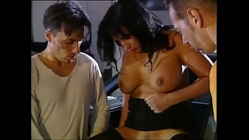 in garage abuse Pinay celebrity movie