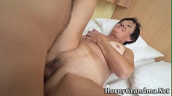 in cumpilation cum mouth Wife spreads wide