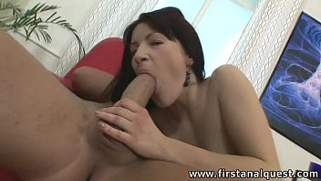 no in virgin lund girl cryy mota Wife swallows another