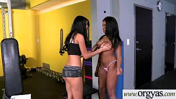 charlie simonscans oneal Angie love latina
