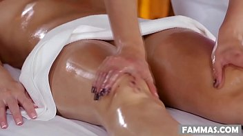 downlod korea video4 youjizz sex Mom and son movie seens